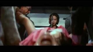 Nonton Girl Boss Revenge   Sukeban  1973  Trailer Film Subtitle Indonesia Streaming Movie Download