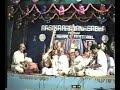 T V Gopalakrishnan - SSI - Theliyaleru Rama