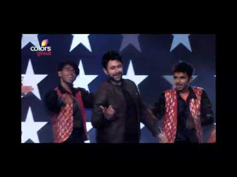 Transmedia-Awards-2015--Colors-Gujarati