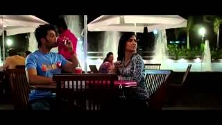 Nonton Tose Naina Full Video Song   Mickey Virus 2013  By Arijit Singh Film Subtitle Indonesia Streaming Movie Download