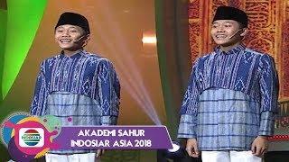 Video Jangan Sepelekan Hal Kecil - Il Al, Indonesia | Aksi Asia 2018 MP3, 3GP, MP4, WEBM, AVI, FLV Juni 2018