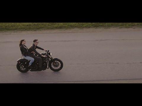 NEL - Сон - Для Слабаков (2016)
