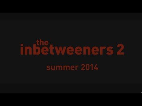 TEASER TRAILER: The Inbetweeners 2