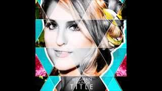 Meghan Trainor-TITLE full album