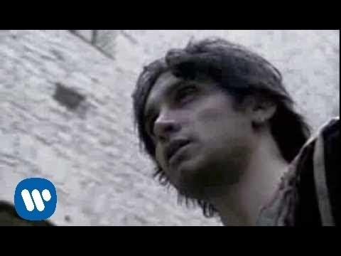 , title : 'Fabrizio Moro - Pensa (Official Video)'