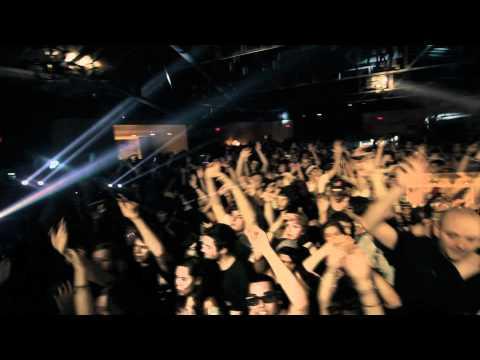 Living Dead Tour – Aftermovie