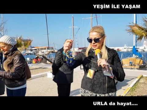 Başarı Yorum Reyhan Elmasri 27 2 2017