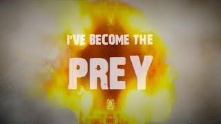 Video Noisebleed - Prey (Official Lyric Video)