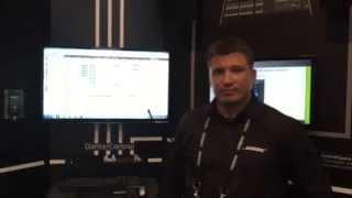 New Bose ControlSpace Designer & Remote App