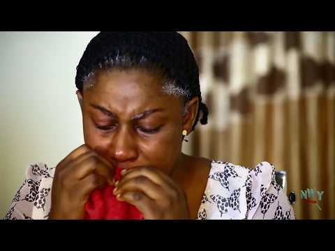The Lost Child Full Movie - 2018 New Nigerian Nollywood Movie |Full HD