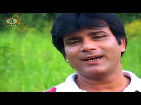 Video Bengali Purulia film 2015 - Part-2 | Purulia Video Album - DEKHE DIO MAN KARAI DELI download in MP3, 3GP, MP4, WEBM, AVI, FLV January 2017
