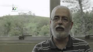 1º Ciclo Treinamento Sage ERP X3  FAT-UERJ Resende. Entrevista a Jacques Dias e Alexandre Torres. Para inscrições: ...