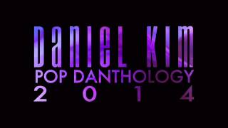 OFFICIAL Pop Danthology Mashup 2014 (MP3 Download Link - 320Kbps)