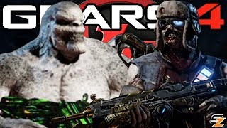 """Gears of War 4 Gameplay Multiplayer LIVE - Wagers #1 Shadowz vs OpTic Ashes!●OpTic Ashes YouTube Channel: https://www.youtube.com/channel/UCb3Cr1hr_a2QFL2067zu32Q●Gears of War 4 Next New Locust Characters: http://bit.ly/2sfwBEO●Gears of War 4 Road to Level 100 Episode #6: http://bit.ly/2tAefBVWelcome back to another Gears of War 4 Video! Here is my Gears of War 4 Wager Series where Legendary DLC Pack characters are wagered in a 1v1 deathmatch!SUBSCRIBE to stay up to date with the latest """"Gears of War 4 - Gears of War Ultimate Edition"""" (GOW) information!•Twitch: http://www.twitch.tv/sasxsh4dowz•Twitter: https://twitter.com/SASxSH4DOWZ•Facebook: https://www.facebook.com/SASxSH4DOWZ●Intro by Monsty - https://www.youtube.com/user/monstyARTSSubscribe for more videos! - Shadowz---Video upload by SASxSH4DOWZ (Shadowz Gears of War)Gears of War 4 © Microsoft Corporation. """"Shadowz vs OpTic Ashes! - Gears of War 4 1v1 Wagers #2"""" was created under Microsoft's """"Game Content Usage Rules"""" using assets from Gears of War 4 and it is not endorsed by or affiliated with Microsoft.Microsoft Content Usage Rules: http://www.xbox.com/en-US/developers/..."""