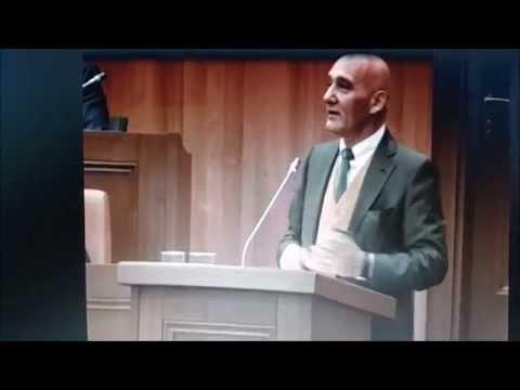 Altınok Öz'ün hangi sözü doğru Video