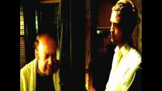 Nonton Cosmopolis 2012 Paul Giamatti And Robert Pattinson Scene Film Subtitle Indonesia Streaming Movie Download