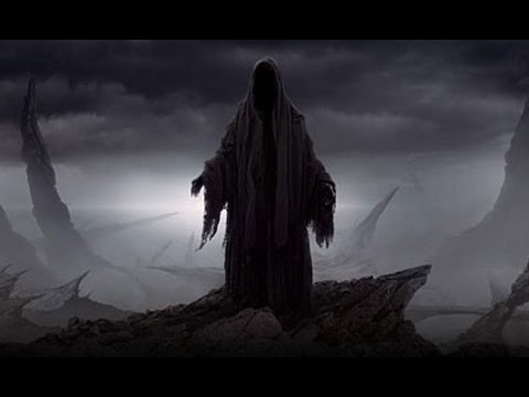 Порча,черная магия,проклятия,магия Вуду,заклинания,заклятие,заговор!