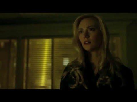 """Daredevil Season 2 Final Scene """"I'm Daredevil"""""""