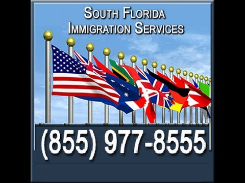 INS Deportation Boca Raton – Our Immgration Lawyer will help you to be legal USA