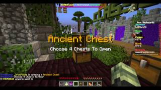 Hope you guys enjoy IronPickle and Nick488 opening mythical and ancient chests on mineplex, I know its kind of random but please leave a like and subscribe.Want to play mineplex? i.p. mineplex.com Subscribe to me: https://www.youtube.com/channel/UCLr_QSYuW03Gco2lFmkUNzQNick488: https://www.youtube.com/channel/UC0KcDZACvvKOJDAaHXev-Ag