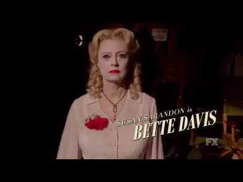Feud Season 1 (Promo 'Cast Spotlight')