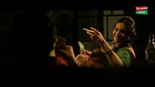 Nonton Raani Independent Film Official Theatrical Trailer | Tollywood Latest Movie Theatrical Trailers Film Subtitle Indonesia Streaming Movie Download