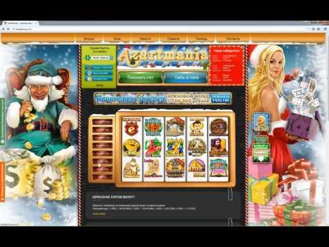Играть в остров сокровищ игровые автоматы бесплатно и без регистрации