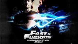 Nonton Soulja Boy Crank That (fast and furious 4 soundtrack) Film Subtitle Indonesia Streaming Movie Download