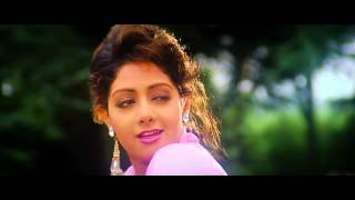 Kabhi Main Kahoon 1080p HD BluRay Song 1991) Lamhe
