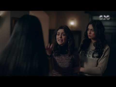 مسلسل الأخ الكبير.. سوزي تحاول قتل فريدة بسبب تهديدها