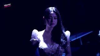 Download Video Malu Abis! 5 KEJADIAN MEMALUKAN ARTIS INDONESIA SAAT LIVE ACARA TV MP3 3GP MP4
