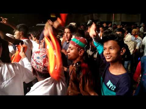 Video Mahim Ka sandal download in MP3, 3GP, MP4, WEBM, AVI, FLV January 2017
