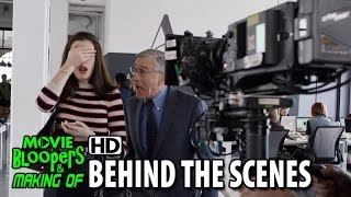 Nonton The Intern  2015  Behind The Scenes   Part 1 Film Subtitle Indonesia Streaming Movie Download