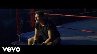 John Newman - Fire In Me (Official Video)
