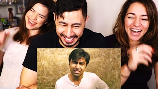 Video TVF QTIYAPA: A DAY WITH RD SHARMA E01 Reaction & Discussion! MP3, 3GP, MP4, WEBM, AVI, FLV Maret 2018
