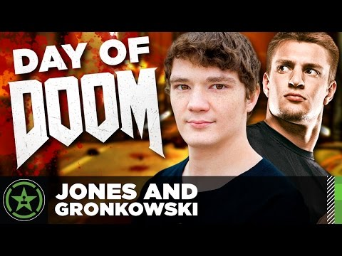 The Day Of Doom - Poem by Michael Wigglesworth