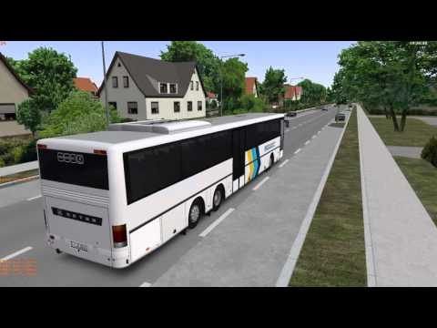 OMSI 2 - SETRA S 319 UL VOITH SOUND MOD WIP:  Prueba de sonido de un Kassböhrer - Setra S319UL con motor Euro 3 y transmisión Voith circulando por las calles de Viena.============Sound test of a Kassböhrer - Setra S319UL with an Euro 3 engine and a Voith gearbox around Vienna's streets.============Un essai des sons d'un Kassböhrer - Setra S319UL avec un moteur Euro 3 et une boîte automatique Voith en roulant dans les rues de Vienne.============Sound-Test eines Kässbohrer - Setra S319UL mit Euro 3-Motor und einem Voith-Getriebe um Wien Straßen.============- Año / MY / Année / Baujahr: 2003- Motor / engine / moteur: DB OM 457 hLA Euro 3(260 kW - 354 cv/HP/ch/PS @ 1900 rpm / tr-min / U/min).- Par motor / couple / torque / Drehmoment:1600 Nm @ 1100 rpm / tr-min / U/min. (Cutoff: 2100).- Voith D864.3E (i: 4,3). 100 kmh (autol.)