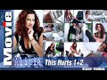 "Cast-Video.com - Alicia - ""This Hurts"" - Sprain LLWC - StoryClip - Trailer.wmv"