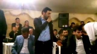 Resad Perviz Rehman Gulaga Balabey Cavid Yeni Muzikalni Meyxana