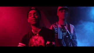 Video Rvssian - Privado ft. Nicky Jam, Farruko, Arcangel, Konshens (Official Video) MP3, 3GP, MP4, WEBM, AVI, FLV September 2019