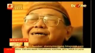 Download Video Geger !!!!! Ramalan Alm. Gusdur 2019 PRABOWO akan menjadi Presiden Indonesia MP3 3GP MP4