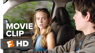 Nonton The Space Between Us Movie CLIP - Declarations (2017) - Asa Butterfield Movie Film Subtitle Indonesia Streaming Movie Download