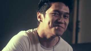ANDIEN - Teristimewa ( Cover By Jims wong )