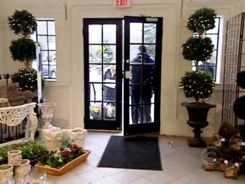 Undercover Boss - 1-800-Flowers S1 EP9 (U.S. TV Series)