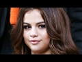 Selena Gomez Reacts To Justin Bieber Diss Song