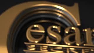 Cesars Secrets (cesars.eu) produced by IMS Europe - Austria