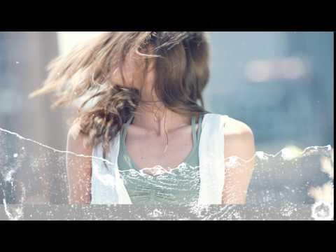 Victoria's Secret Commercial (2016) (Television Commercial)