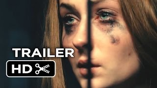 Nonton Another Me Trailer 1  2014    Sophie Turner  Jonathan Rhys Meyers Mystery Hd Film Subtitle Indonesia Streaming Movie Download