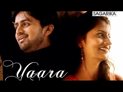 Video Yaara..Deepika Jog/Shashank Ketkar download in MP3, 3GP, MP4, WEBM, AVI, FLV January 2017