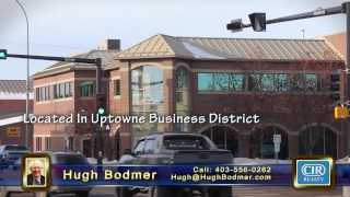 Olds (AB) Canada  city photos : Commercial Office Building for sale in Olds Alberta Canada
